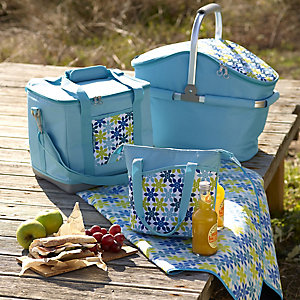 Riviera Cool Bags