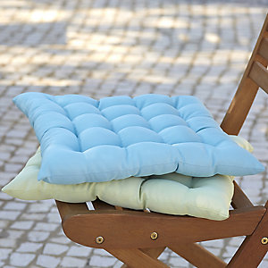 Waterproof Cushions