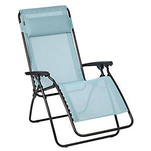 Lafuma Adjustable Relaxers R Clip