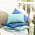 Weatherproof Cushions