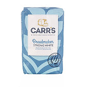 Carrs 'Breadmaker Blends' Bread Mixes