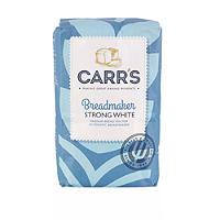 Carrs 'Breadmaker Blends' Bread Mixes