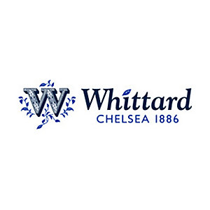Whittard of Chelsea Selections