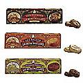 La Mere Poulard Biscuits