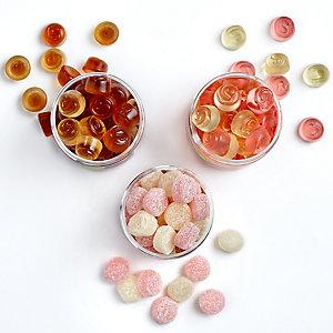 Sugarsin® Prosecco Gummies Sweets Range