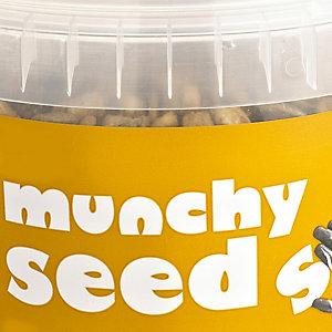 Munchy Seeds
