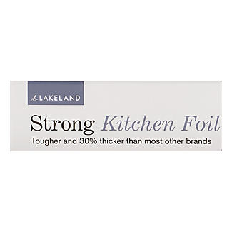 Lakeland Strong Kitchen Foil
