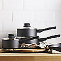 Lakeland Value Range Pans