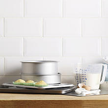 Lakeland Value Range Baking and Ovenware