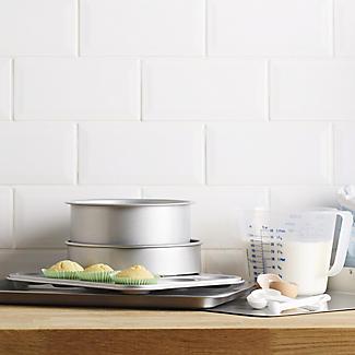 Lakeland Value Range Baking and Ovenware