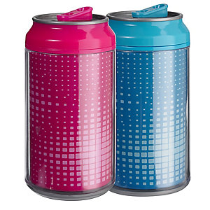 Cool Gear Drinks Cans