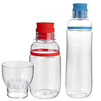 Drinks Bottles