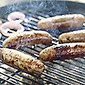 Make Your Own Sausage Mixes