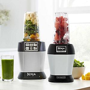 Nutri Ninja Range