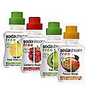 SodaStream Free Concentrates
