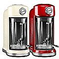 KitchenAid® Artisan® Magnetic Drive Blenders
