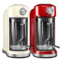 KitchenAid® Artisan® Magnetic Drive Blenders