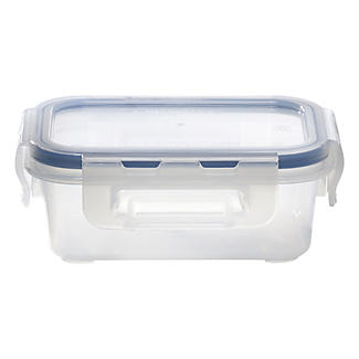 Lakeland Storage Containers