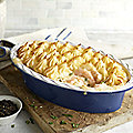 Rosemary Shrager Pie Dishes