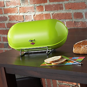 Wesco® Bread Boy Range