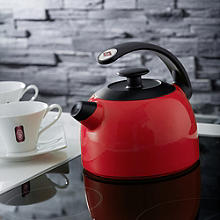 Wesco® Kettle Range
