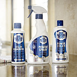 Bar Keepers Friend Range