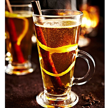 Lakeland recipe for Hot Buttered Rum, happy cooking!