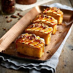 Yummy Cakes Recipes At Lakeland