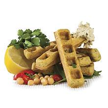 falafel sticks