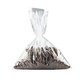 100 Flat Freezeasy Food Freezer Bags 18 x 23cm alt image 3