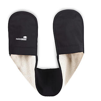 Masterclass Deluxe Professional Double Oven Glove