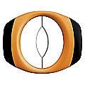 Mango Splitter, OXO Good Grips®