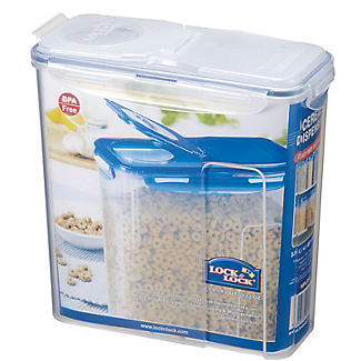 Lock & Lock Cereal Dispenser alt image 2