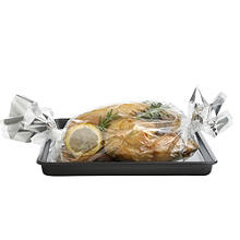 Wrap and Roast Roll 45cm x 10m