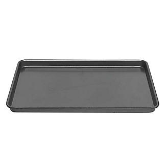 My Kitchen Cook & Bake Multi-Purpose Oven Tray