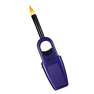Handy Lighter