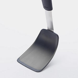 OXO Good Grips Regular Silicone Turner alt image 4