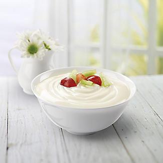 EasiYo Unsweetened Low Fat Natural 1kg Yogurt Mix x 6 alt image 2