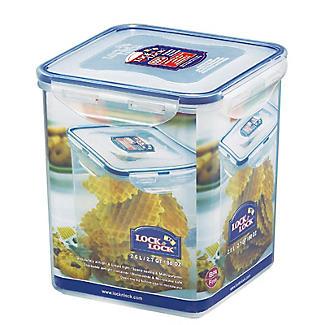 Lock & Lock Flour Box alt image 2