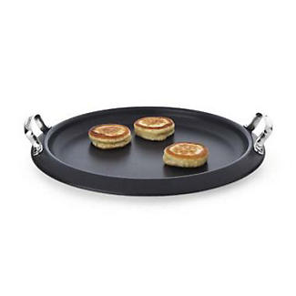 Swift Flat Griddle Pan