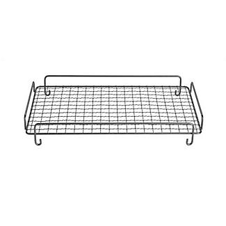 My Kitchen Cook & Bake Cooling Rack