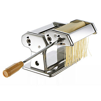 Lakeland Pasta Maker Machine