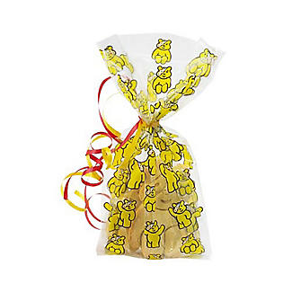 Pudsey Gift Bags
