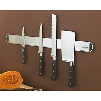 Stellar Magnetic Knife Rack alt image 2