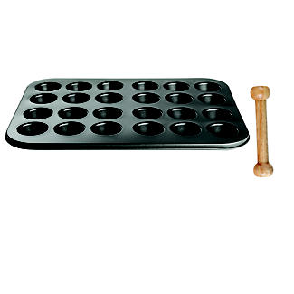 My Kitchen Cook & Bake Mini Morsel Set