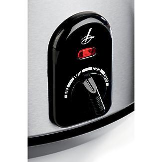 Lakeland 3.5L Slow Cooker alt image 4