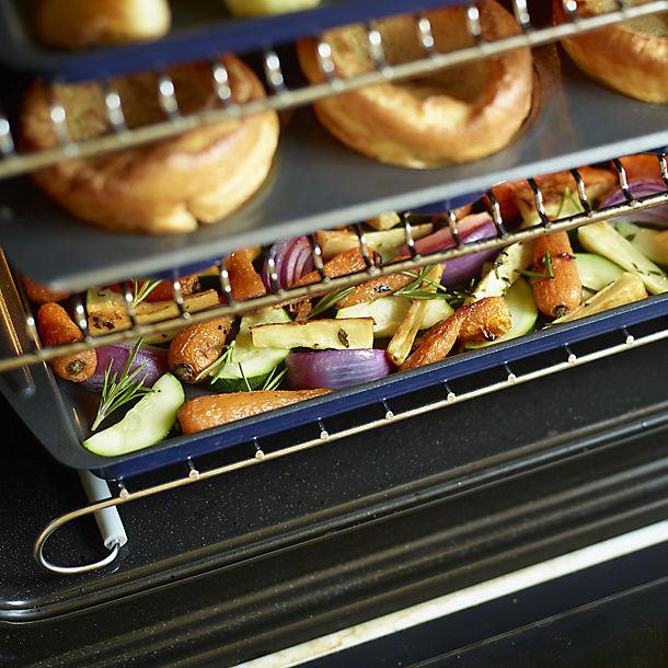 Adjustable Oven Shelf /& Base Stand Rack for Electra Oven Cooker NEW UK