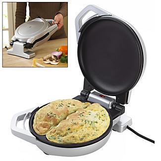 Lakeland Omelette Maker