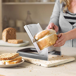EvenSlice Bread Slicer alt image 2