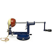 Apple Master Peeler and Corer